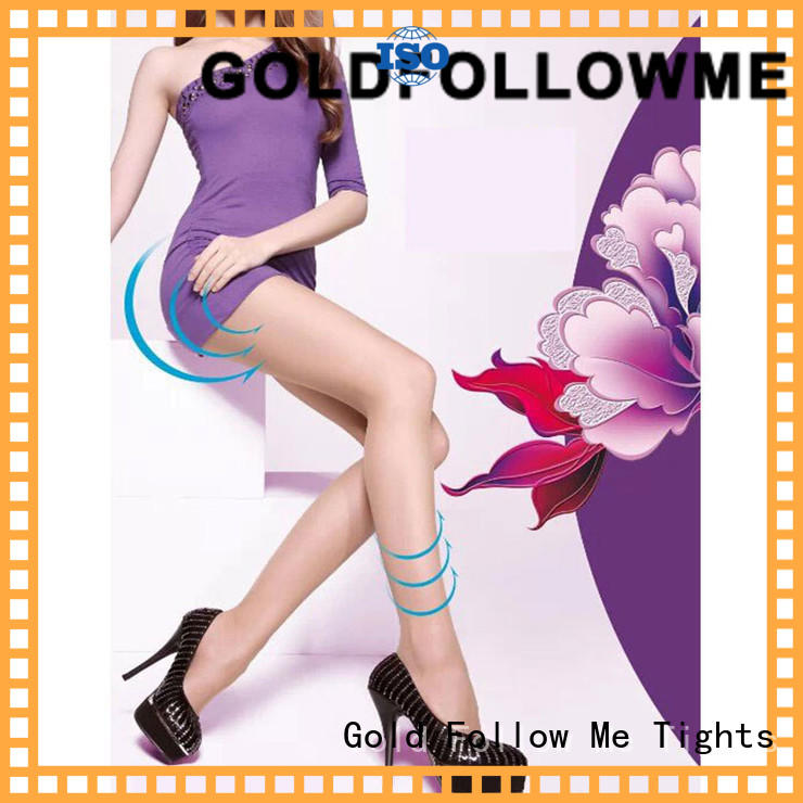 top brand white opaque tights wholesale at stock