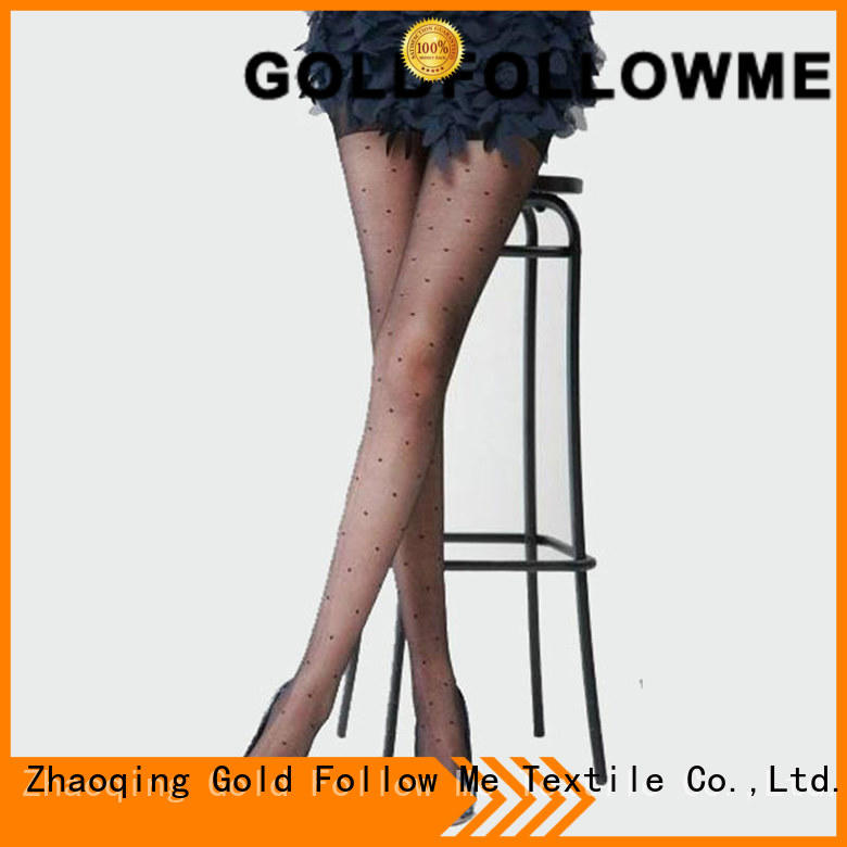 low-cost women's patterned tights hot-sale best factory price for sale