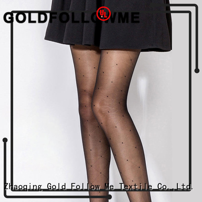hot-sale stocking tights best factory price for wholesale GOLDFOLLOWME