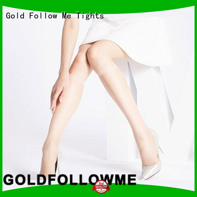 womens knee socks high-quality comfortable bulk production