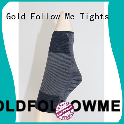 workout knee sleeves top brand at stock GOLDFOLLOWME