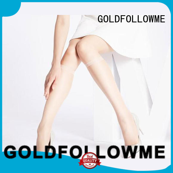 knee high tights wholesale price comfortable by bulk